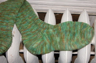 amazonian-sockheels