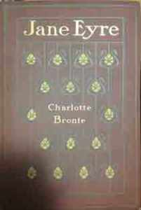 JaneEyre-cover