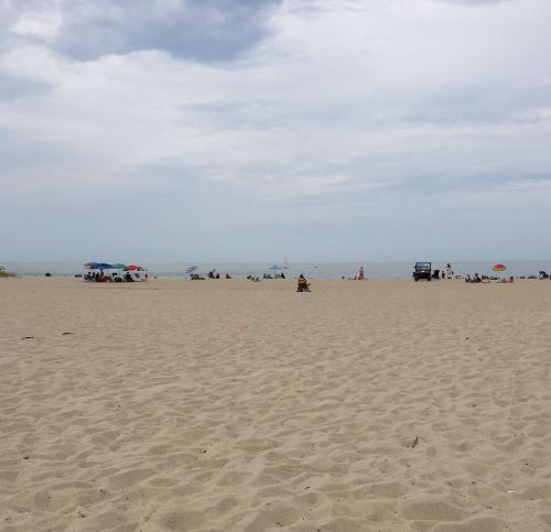 IMG_4538 beach